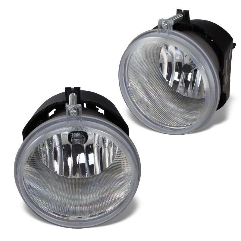 Case For Chrysler 300c 5 7l 2005 2009 Fog Light Halogen Fog Lamp H10 12v 42w In 2020 Fog Lamps Jeep Grand Cherokee Jeep Commander