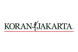 Hasil gambar untuk logo koran jakarta