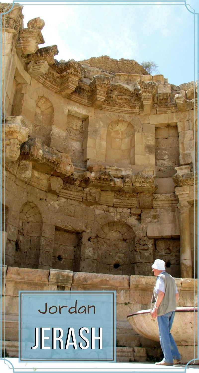 Jordan: JERASH, THE ROMAN ARABIA (6) #traveltojordan The amazing #RomanCity not to be missed when you travel to #Jordan. Get to know #Jerash!     #TravelToJordan #traveltojordan Jordan: JERASH, THE ROMAN ARABIA (6) #traveltojordan The amazing #RomanCity not to be missed when you travel to #Jordan. Get to know #Jerash!     #TravelToJordan #traveltojordan