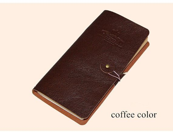 8.00$, and simple. It would be what I pictured the notebook to look like. Angelica's almanac/ pocketbook. ETSY