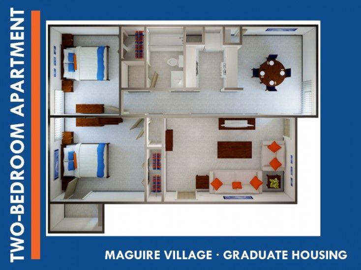 Pin by Camila Rivera on University of Florida – University Of Florida Housing Floor Plans