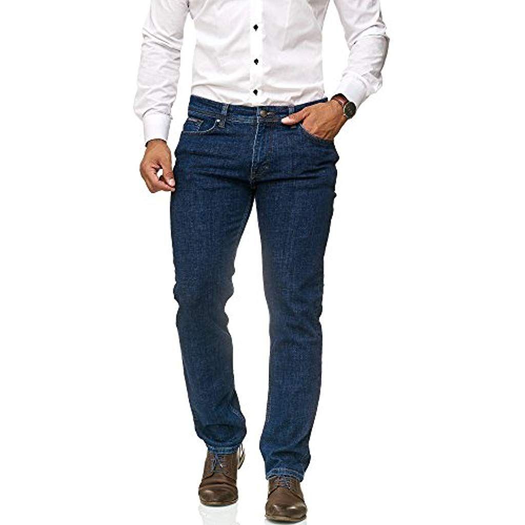 Sweatshirts : jeans hosen herren günstig,coole jeanshosen