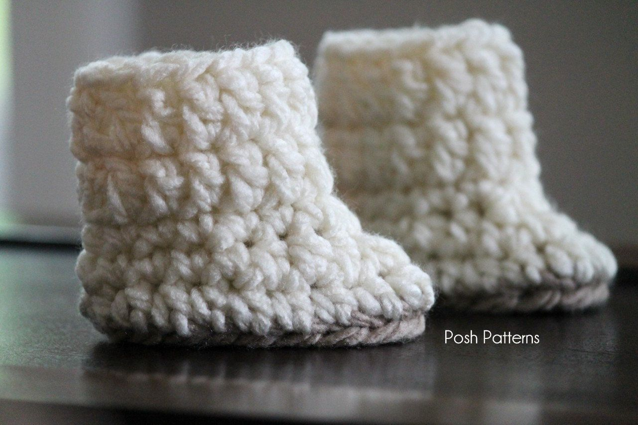 Dog Booties Pattern Amazing Inspiration Design