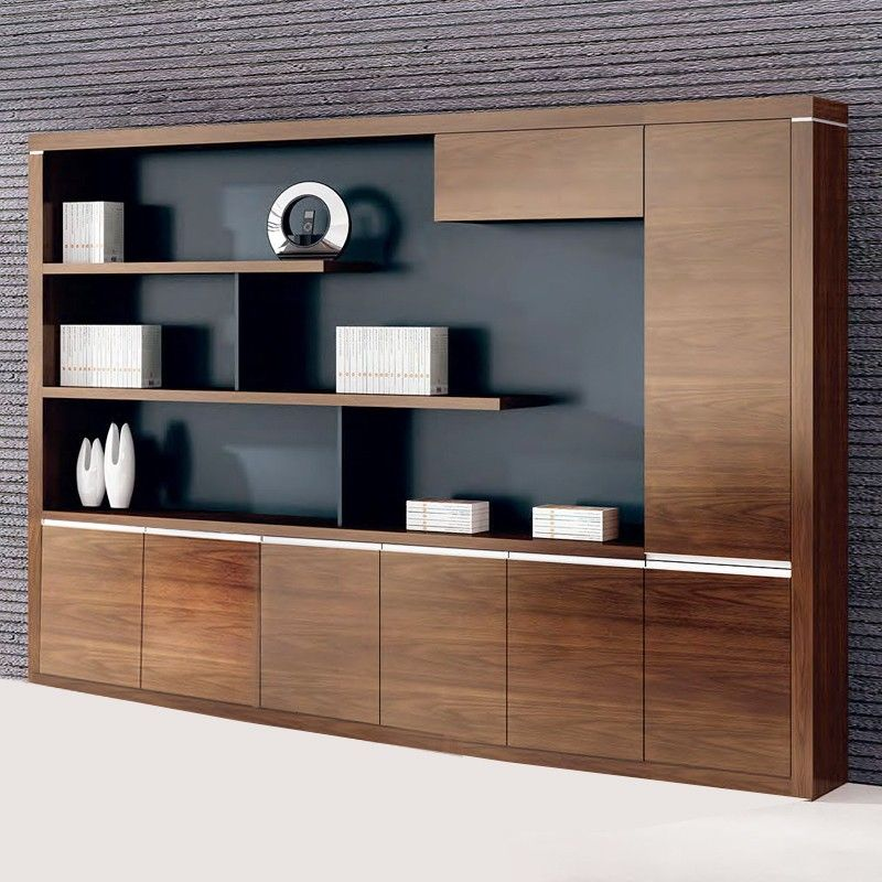 executive office desk wood contemporary. 2017 Hot Sale Luxury Executive Office Desk Wooden On Wood Contemporary D