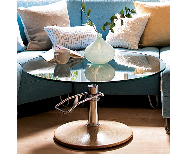 Hydra Designs For the Cottage Pinterest Tables Living rooms