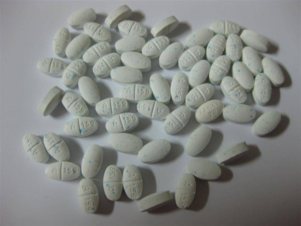 adipex pills street price