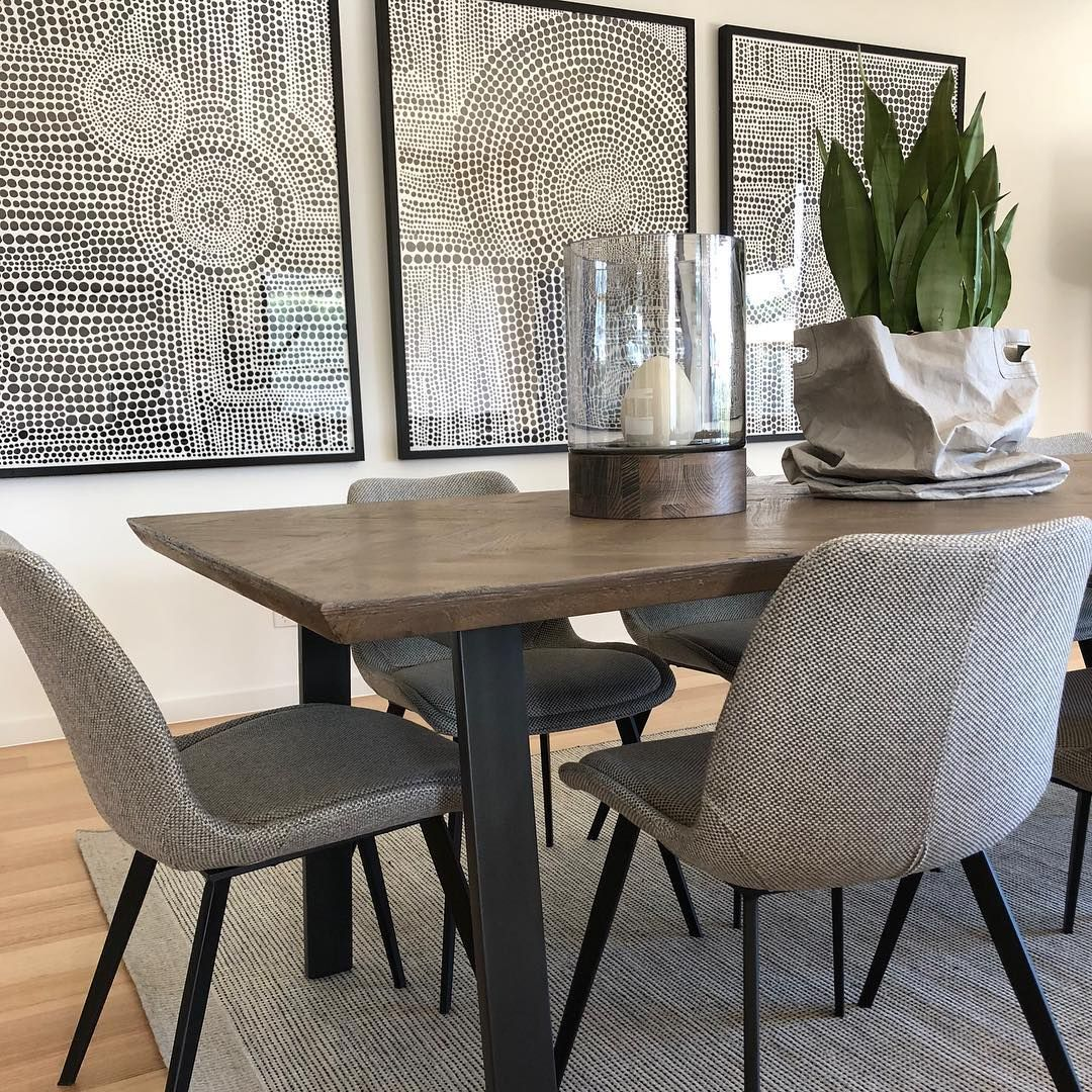 Kristyn Kmk Home Living On Instagram Home Styling Services