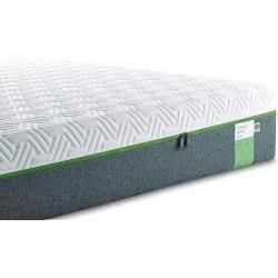 Photo of Pocket spring mattress Hybrid Elite Tempur 25 cm high Tempur