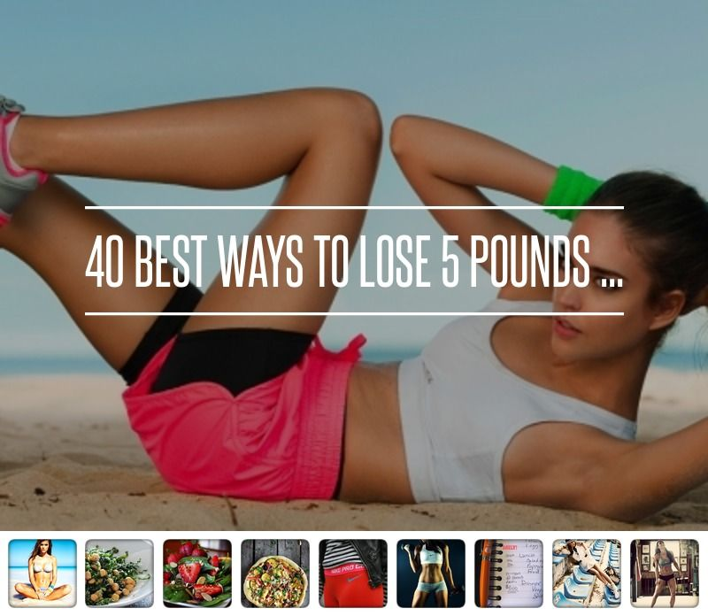 Best fat burning products picture 7