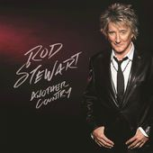 ROD STEWART https://records1001.wordpress.com/