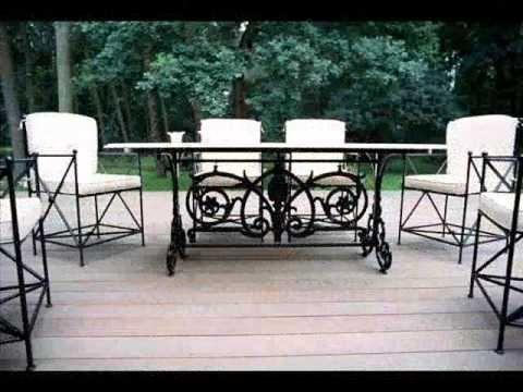Good Patio Furniture San Francisco Portland Kansas City Oklahoma City    Http://news.