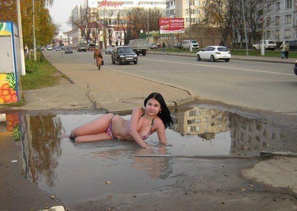 Russia dating.ru dating jokes short