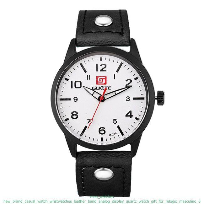 *คำค้นหาที่นิยม : #casioรุ่นใหม่#นาฬิกาข้อมือโลเหล็ก#ช็อปcasio#แหล่งขายส่งแว่นตา#นาฬิกาbabygราคา#ข้อมือแฟชั่น#ซื้อขายนาฬิกา#ขายนาฬิกาเก่า#นาฬิกาคาสิโอโปรเทค#นาฬิกาชายมือ    http://twit.xn--12cb2dpe0cdf1b5a3a0dica6ume.com/นาฬิกาแบรนด์แท้ราคาถูก.html