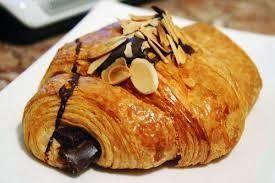 Bless Bakery Resep Membuat Croissant Makanan Resep Makanan Memasak
