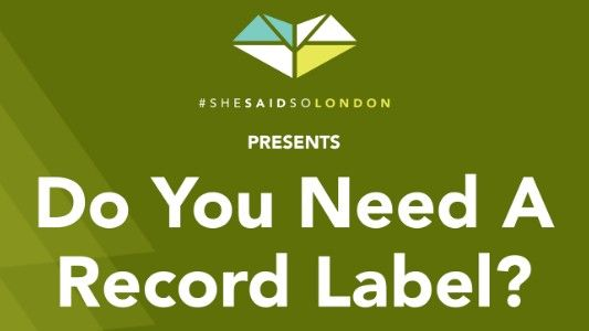 Do You Need A Record Label? https://promocionmusical.es/industria-musical-sellos-discograficos-autogestion-narrativa/: