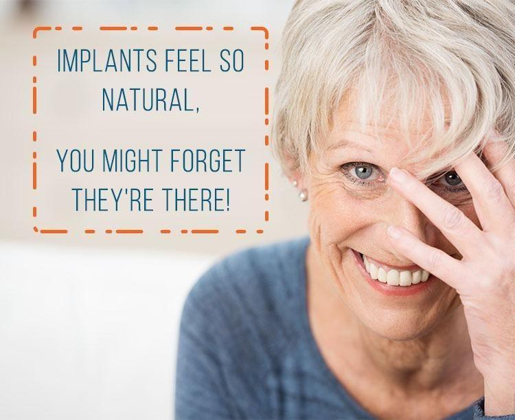 Dental Implants in 2020 Dental fun, Dental implants, Dental