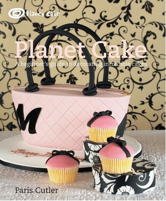 Planet Cake - Paris Cutler - Google Books