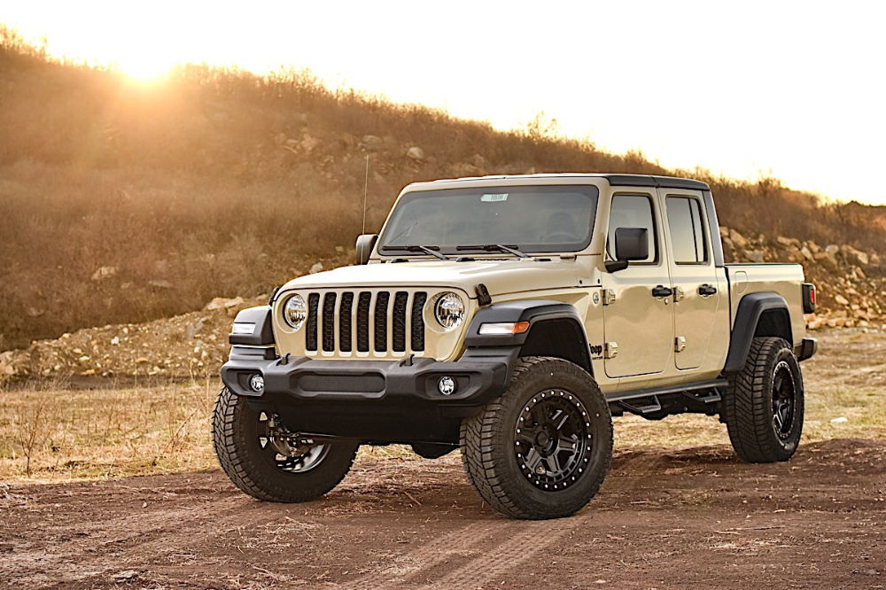 Jeep Gladiator Reno Gallery Kc Trends In 2020 Jeep Gladiator Jeep Cars Jeep
