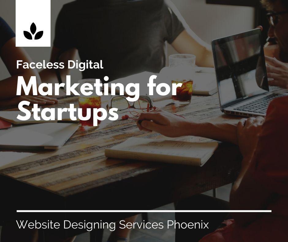 Best Website Designing Services Phoenix In 2020 Digital Marketing Website Development Fun Website Design