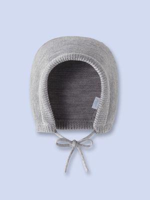 Jacadi Boys Biberon Hat  e5f9900aac6