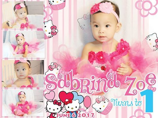 Sample layout tarpaulin hello kitty there and welcome to this one of the best template also tarp images in rh pinterest