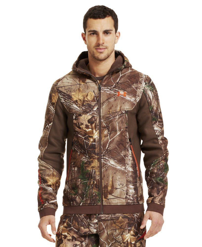 Amazon Com Under Armour Men S Ua Storm Ayton Hoodie Athletic Shirts Sports Outdoors Accessories Jacket Hunting Clothes Mens Sweatshirts Hoodie [ 1000 x 818 Pixel ]