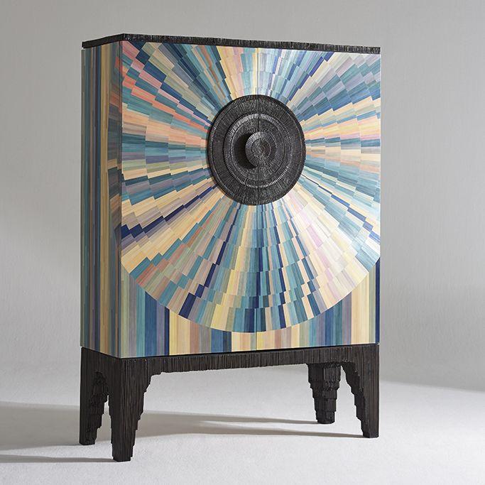 Beautiful Furniture | Alexander Lamont