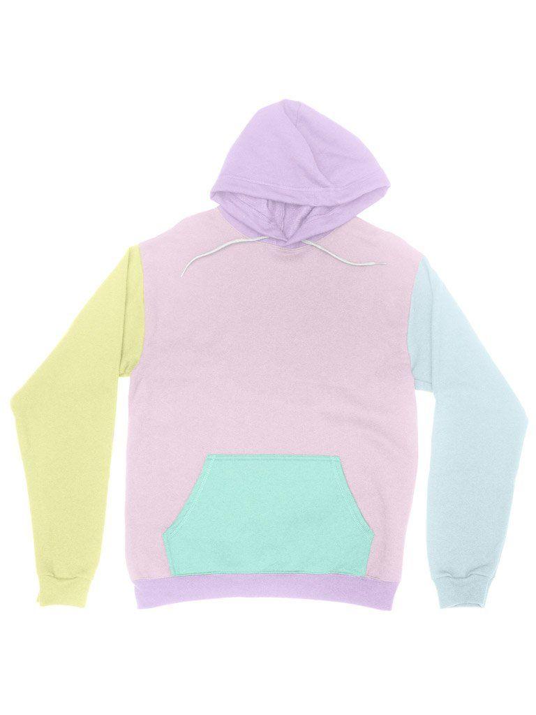 Women's Clothing Aesthetic Casual Unisex Tumblr Jumper Bff Sisters Sweatshirt Graphic Full Letter Hoodies Pink Hoodies Grunge Tops Clothing