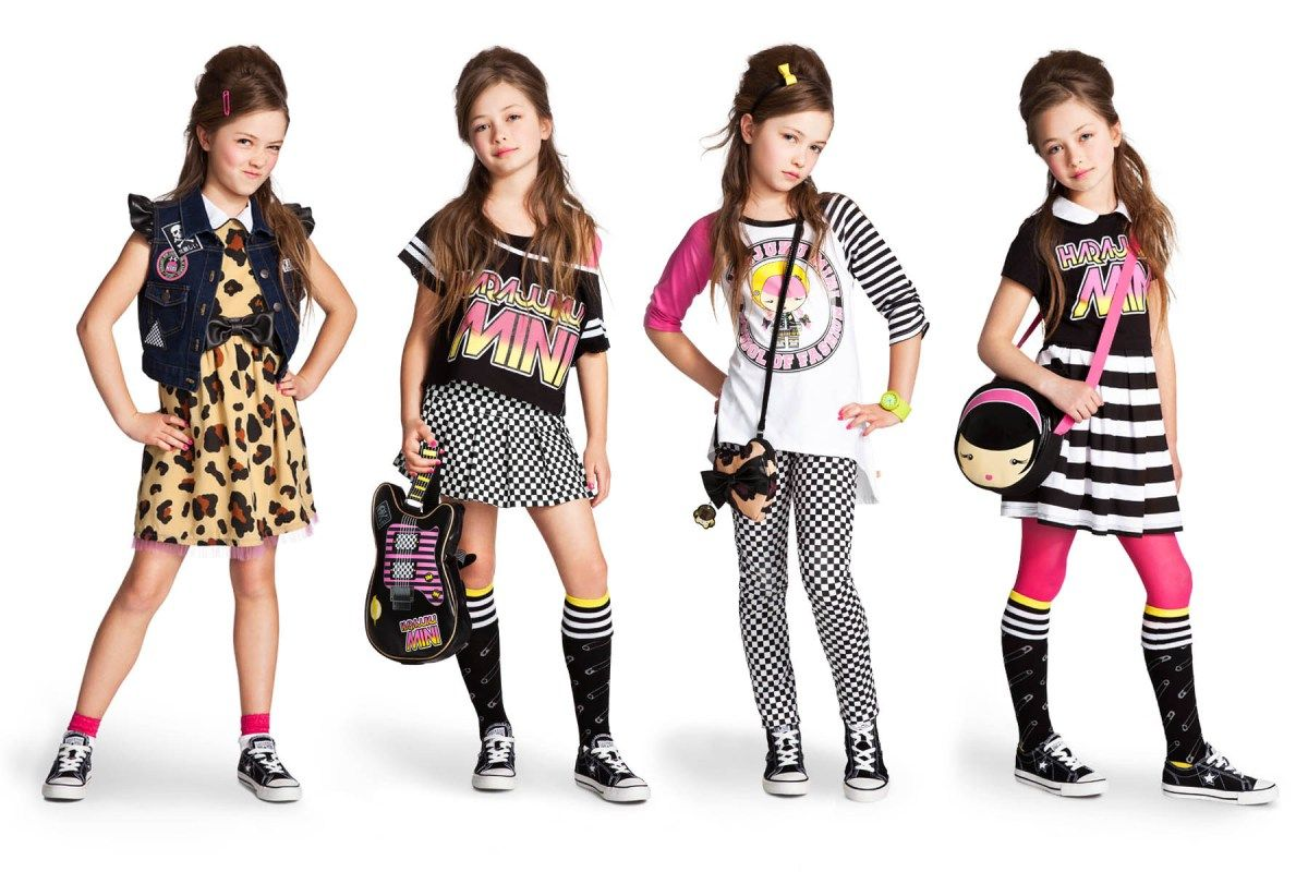 The Top 10 Best Tween Shopping Sites Plus The 5 Worst Tween Fashion Girls Tween Fashion Tween Outfits Girls Outfits Tween Tween Fashion