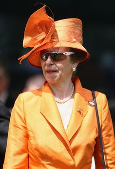 June 16, 2009 - Royal Ascot day 1