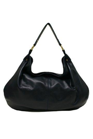 Onna Ehrlich Renee Hobo Bag by Handbag Steals on @HauteLook