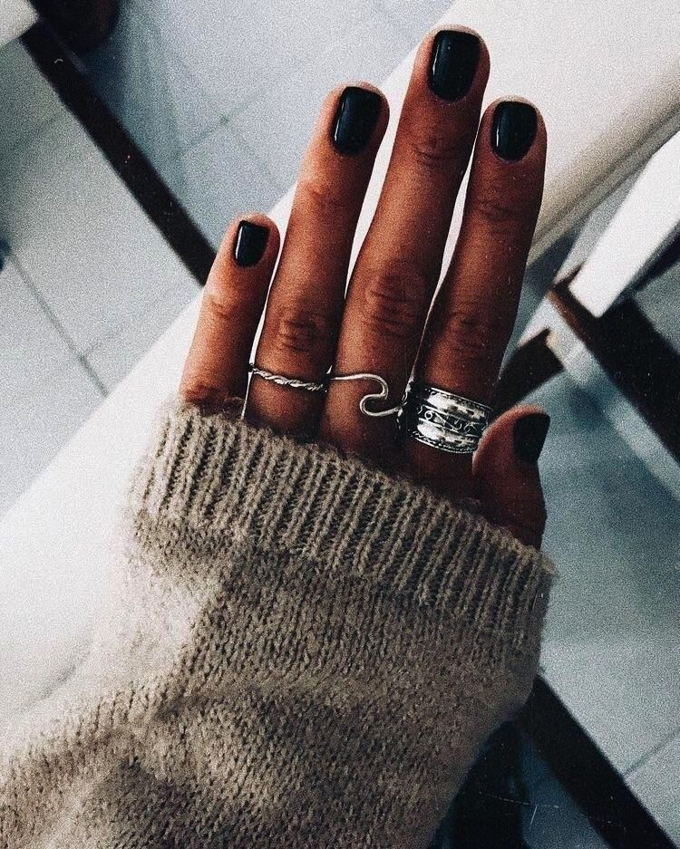 #roadkillcountry #aesthetic #fashion #emazing #silver #source #rings #women #rose #gold #wave #for #byRose Gold Silver Wave Rings for Women Rings Emazing Fashion    Source by roadkillcountry aestheticRose Gold Silver Wave Rings for Women Rings Emazing Fashion    Source by roadkillcountry aesthetic  30+ Super Trendy Winter Nails And How To Do Them | All of my favorite winter nail colors and trendy winter nails of the season! I've included gel winter nail colors as well as regular! Check ou...