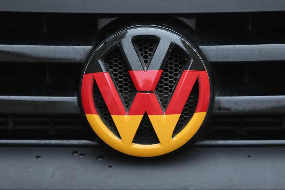 Lawsuit Could Scare Vw Out Of The U S Volkswagen Germany Volkswagen Vw Accessories [ 800 x 1200 Pixel ]