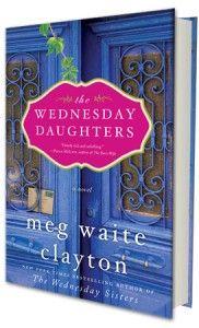 Author Meg Waite Clayton Soaks Up Beatrix Potter's Life in England's Lake District http://www.havetotewilltravel.com