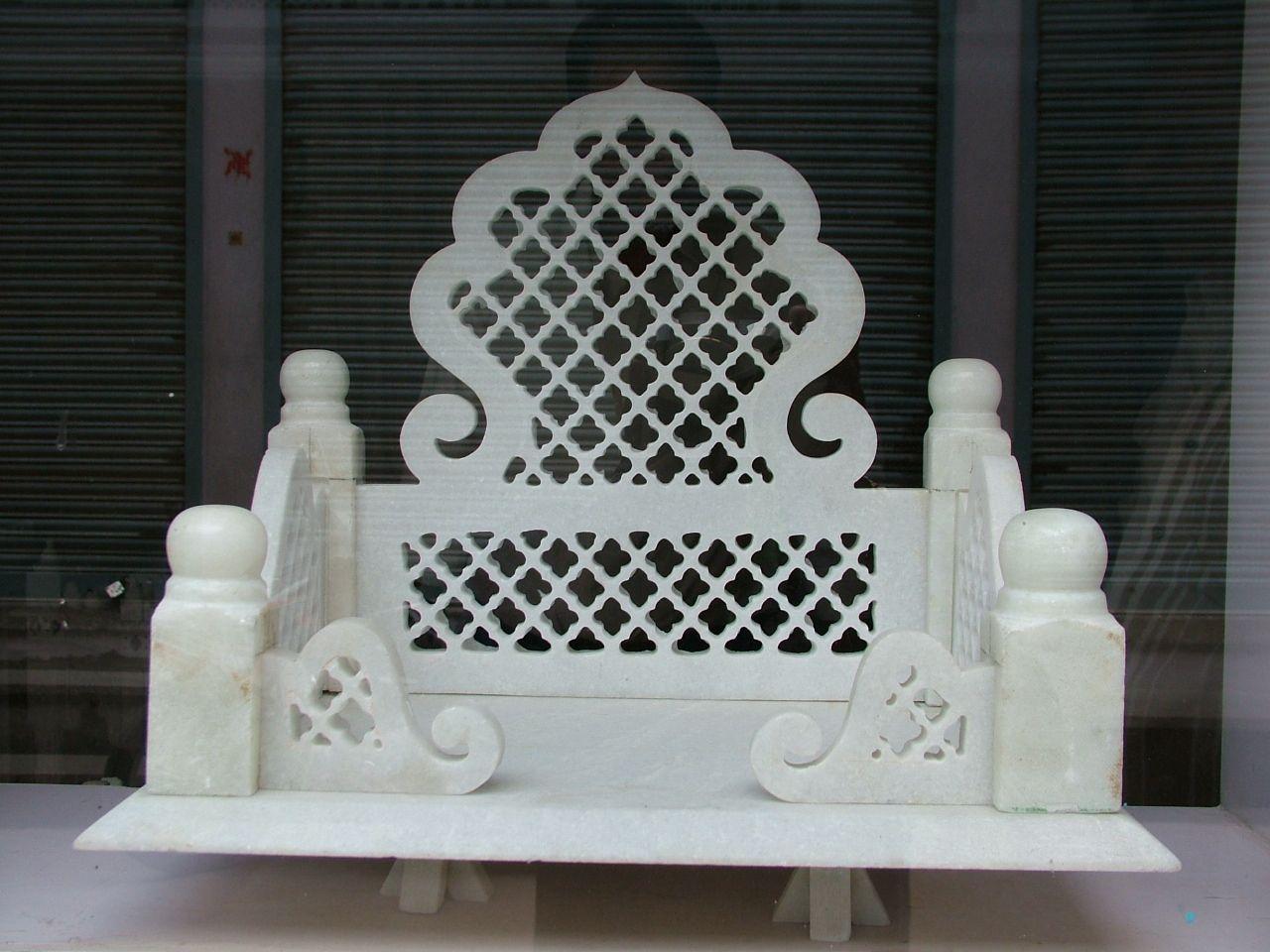 Beautiful And Designer Temple Visit Www.artisanshandicraft