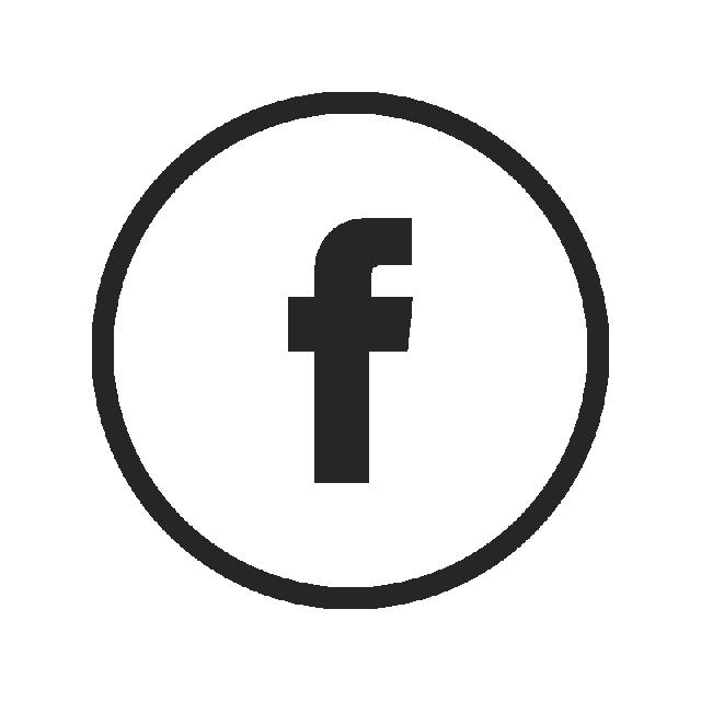 Facebook Icon Fb Icon in 2020 Facebook icon png, Logo