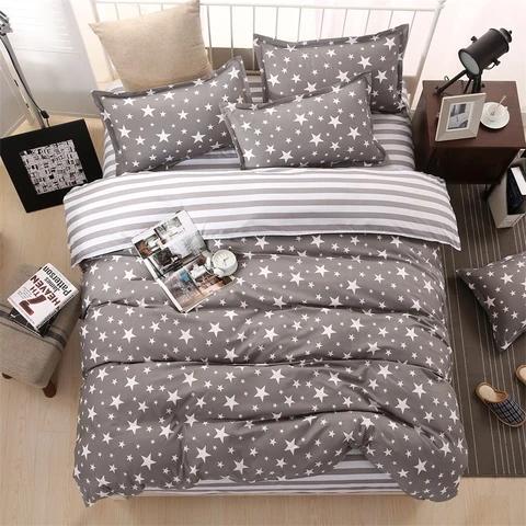 burberry comforter set Comforter sets, Comforters