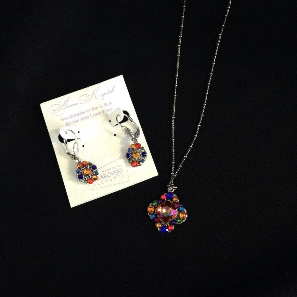 Anne Koplik Designs Download   Beautiful Jewelry   Pinterest