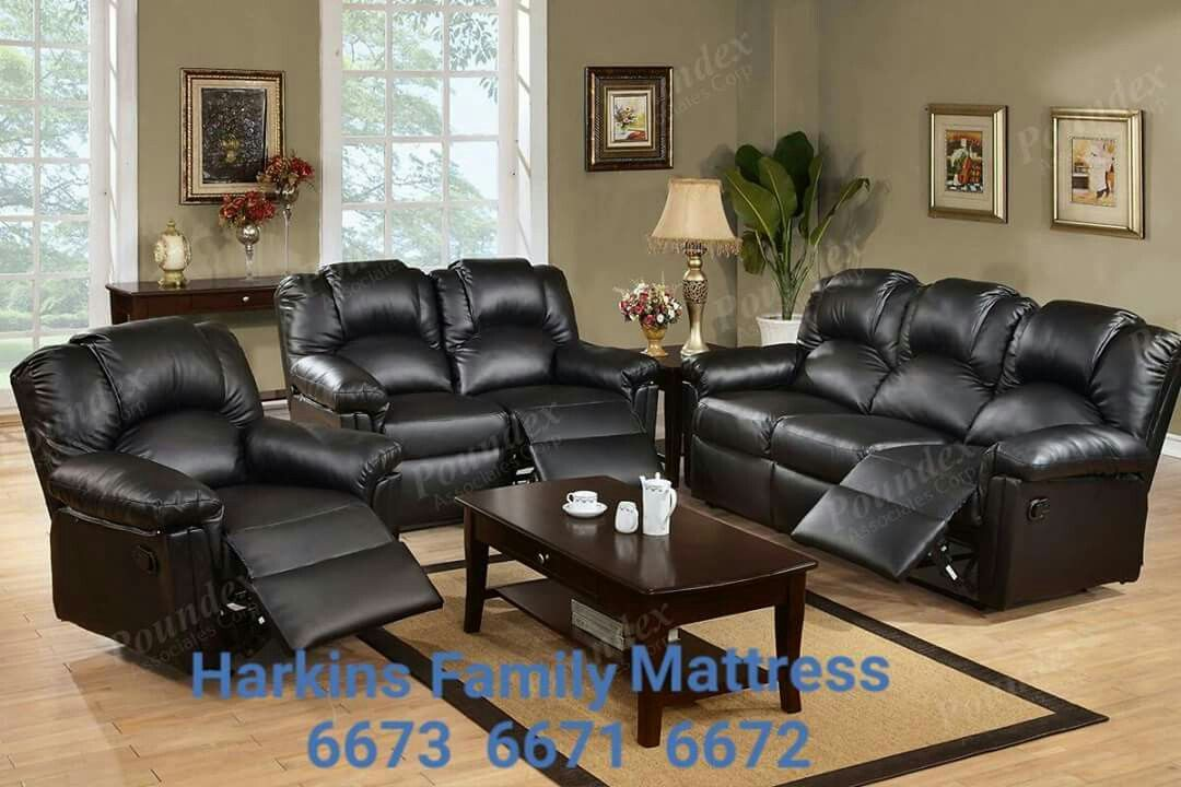 dorm study style room shouldn on and cramp t relax loveseat cramped pin a your dimensions