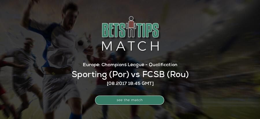 Match | Free soccer predictions | Soccer predictions, Matched