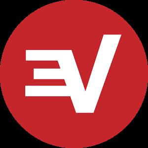 Express VPN Crack Express VPN Crack 2017 Is Used For