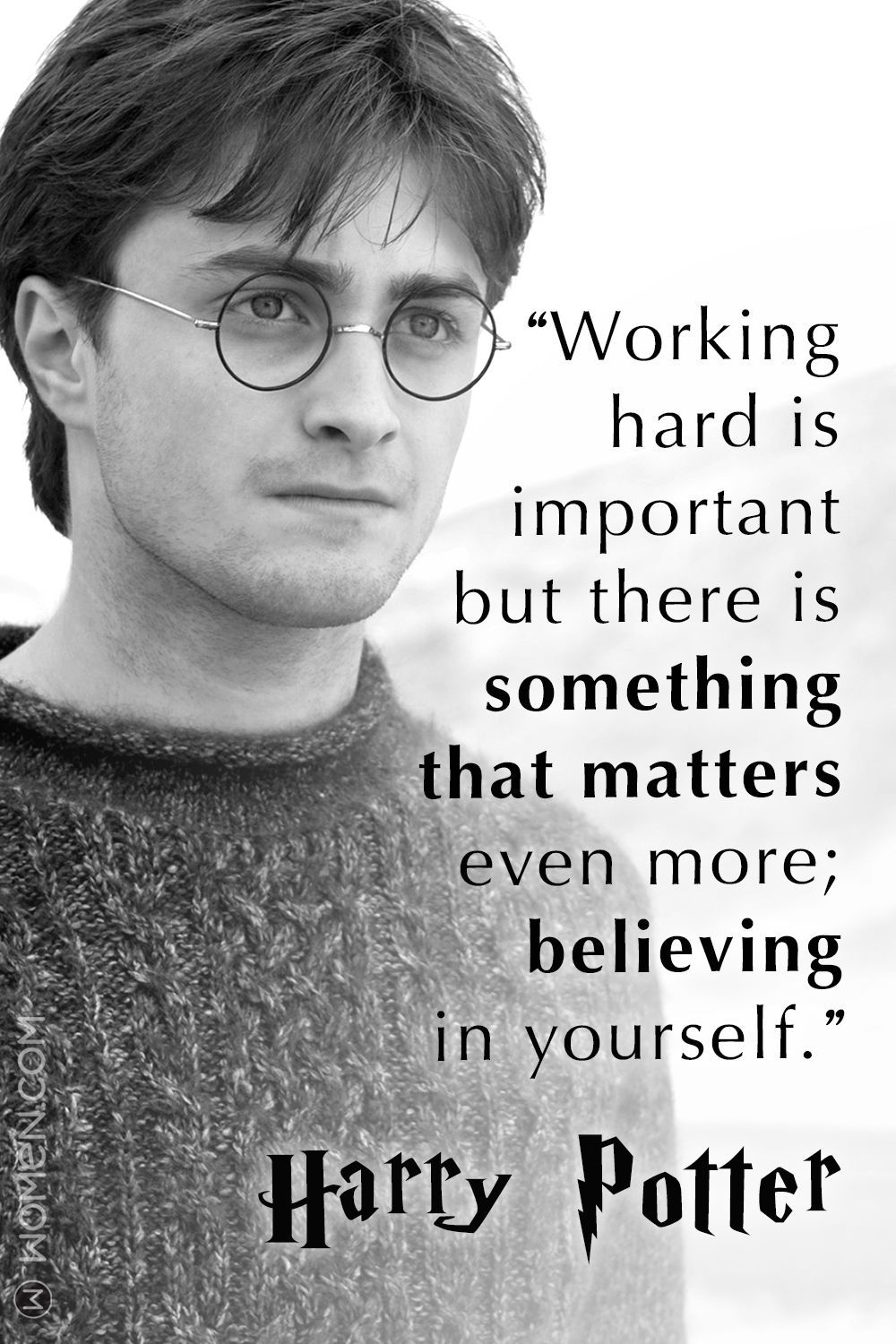 We Solemnly Swear That You Ll Be Inspired By These 15 Harry Potter Quotes Harry Potter Quotes Inspirational Harry Potter Quotes Harry Potter Book Quotes