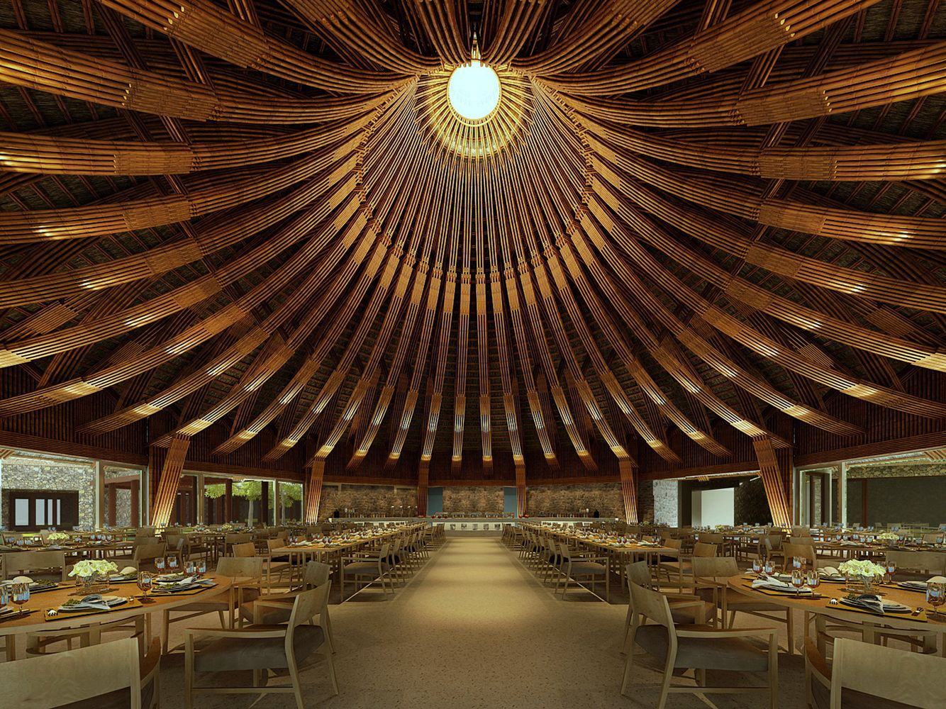 155 best 06 wood_ bamboo images on pinterest | bamboo
