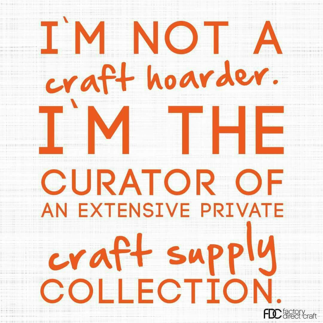 Truer Words Have Never Been Spoken Beads Jewelry Findings And