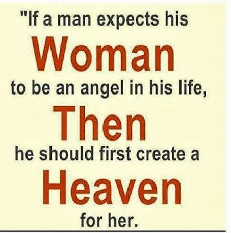 Angel Love Quotes Beauteous Love Quotes  Pictures Quotes About Love  Pinterest  Heavens