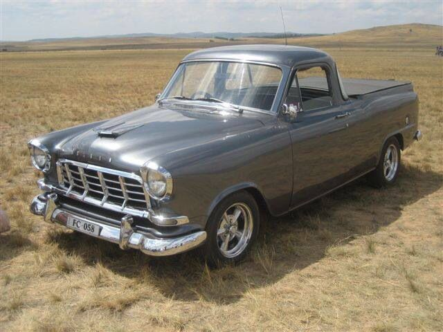 Pin By Asbjorn On Cars And Motorcycles With Images Australian Cars Classic Cars Trucks Hot Rods Holden Australia