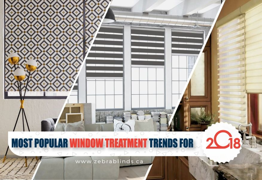 latest window treatment trends layered are you planning to replace your old window blinds then look for latest window treatment trends 2018 and buy new style coverings home pin by zebrablindsca on home decor inspiration pinterest