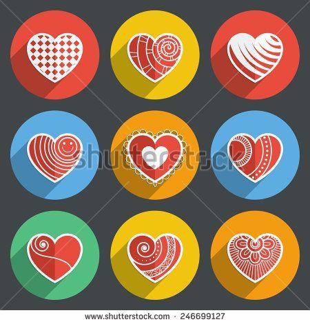 78ecdd2e9b32 Heart · Loafers & Slip Ons · Shades ·  http://www.shutterstock.com/ru/pic-246699127/