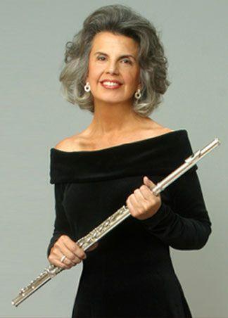 About Cantio Flutes | Cantio Flutes