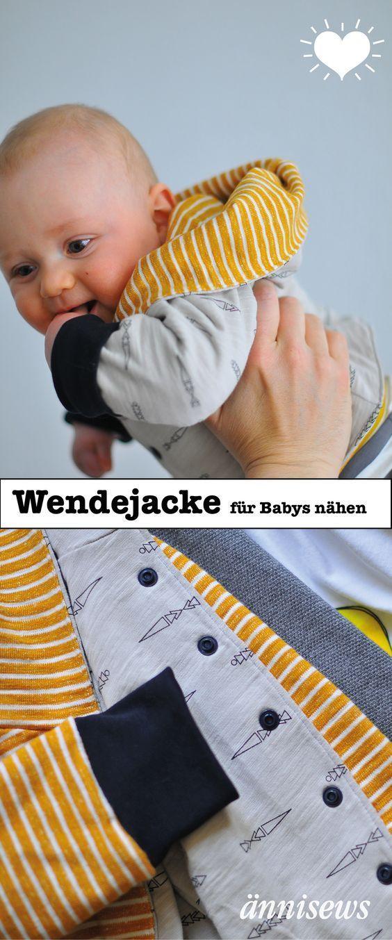 Yellow Sky Jacke *graugraugrau und gelb*